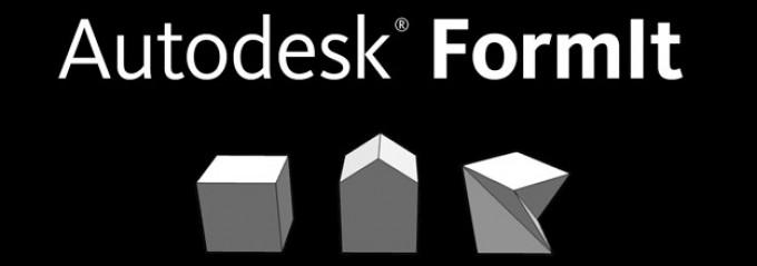 Autodesk FormIt – удобное приложение для проектирования теперь доступно для пользователей Android