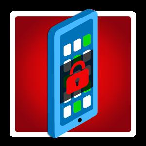 Kids Zone App Lock – надежная защита от несанкционированного доступа ребенка к вашему Android устройству