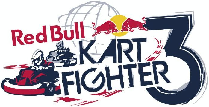 Red Bull Kart Fighter 3 – аркада, которая окрыляет ваш Android