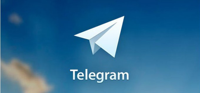 Telegram - альтернатива WhatsApp от Павла и Николая Дуровых