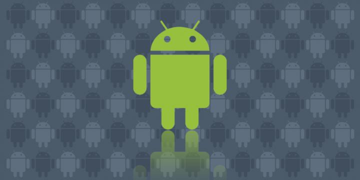 Лучшие анимированные (живые) обои 2013 года для вашего Android устройства