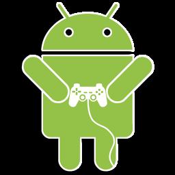 10 игровых новинок Google Play