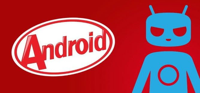 Обновляем HTC Desire HD до Android 4.4.2 при помощи кастомного ROM'а CM11