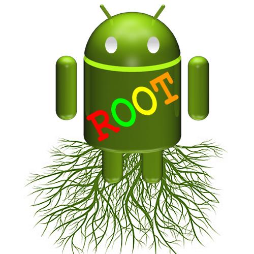 Получение root-прав на Android устройствах, включая смартфоны Samsung Captivate, с  помощью утилиты SuperOneClick