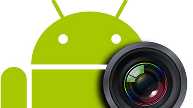 Топ 7 лучших фоторедакторов для Android на конец 2013 года
