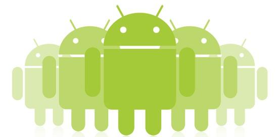 5 лучших Android смартфонов 2013 года