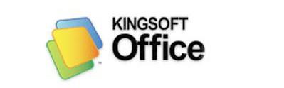 Kingsoft Office – бесплатная замена MS Office для Android