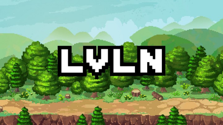 Lvln – простая и очень увлекательная RPG для вашего Android устройства