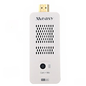 Measy U2C Android Mini PC