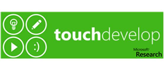 TouchDevelop от Microsoft - приложение для начинающих разработчиков