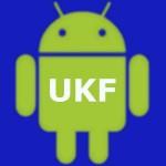 Universal Kernel Flash – утилита по встраиванию кастомного ядра для ряда устройств Android