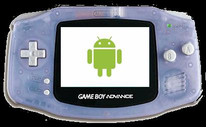 Самые крутые эмуляторы для Android