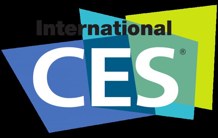 CES 2014: день первый
