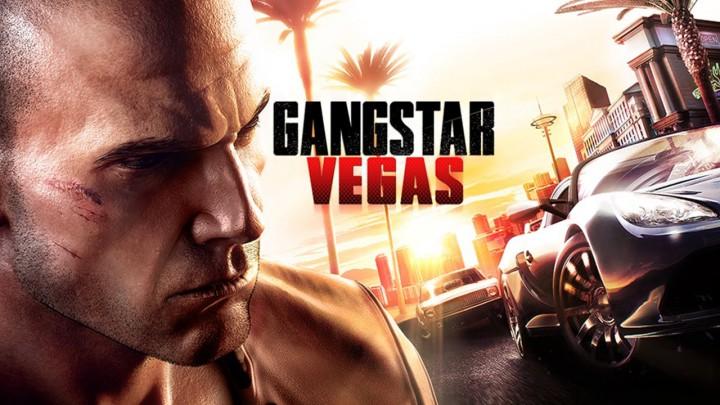 Gangstar Vegas – долгожданное продолжение популярного экшна теперь и на Android