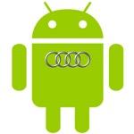 Google и Audi объединяют усилия для создания совершенного автомобиля
