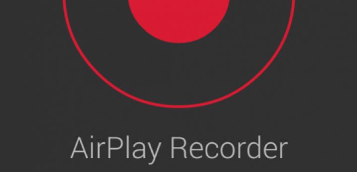 doubleTwist AirPlay Recorder – Android приложение для записи треков с iTunes радио
