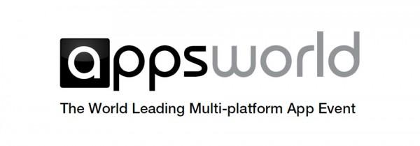 Лучшие инди-игры выставки Apps World