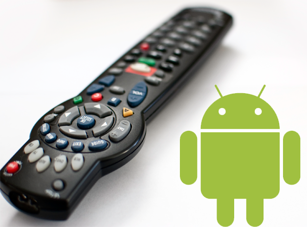 Топ-5 приложений для дистанционного доступа к Android-устройству