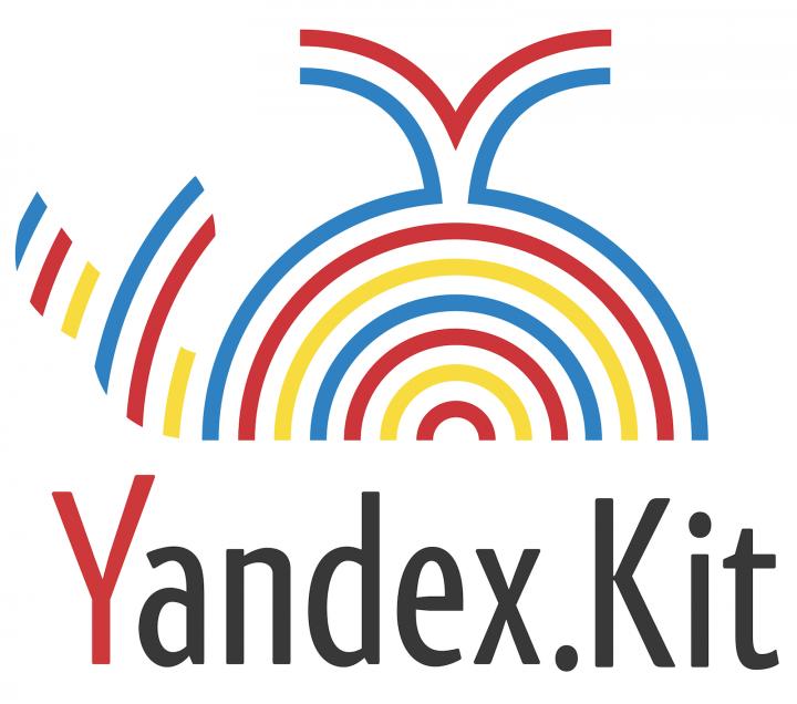 Яндекс.Кит – новая кастомная прошивка для Android смартфонов