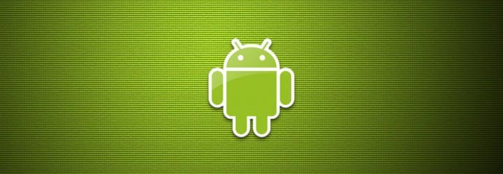 Лучшие Андроид приложения апреля 2014