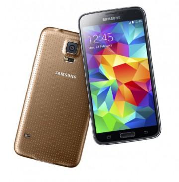 6 опций, которые нужно отключить на новом смартфоне от Samsung