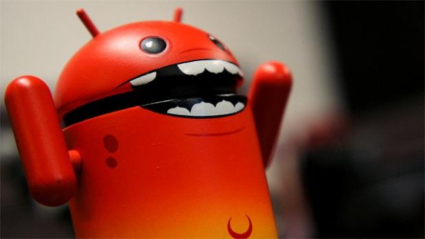 Лучшие антивирусные приложения для устройств Android