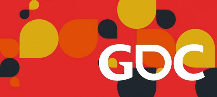 Лучшие игры GDC 2014