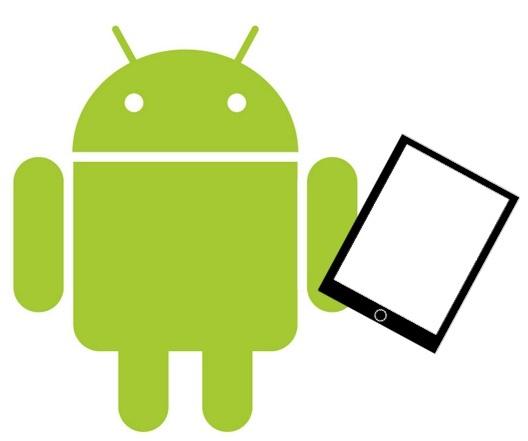 Лучшие Android устройства мая 2014