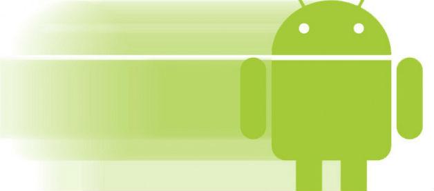 Увеличиваем производительность Андроид смартфона при помощи правильных приложений