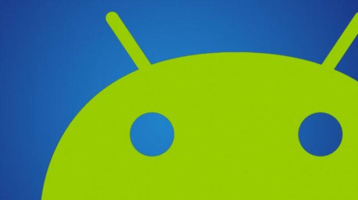 Android 4.5 – очередная версия мобильной ОС от Google