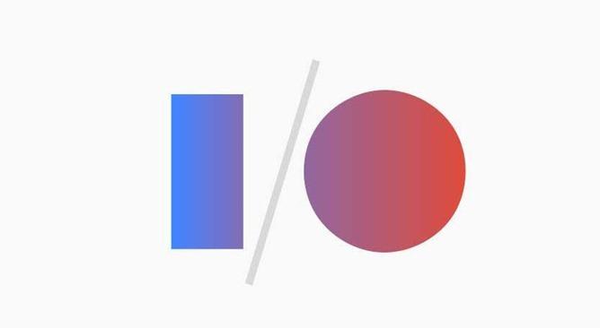 Google I/O 2014 – ежегодна конференция от Google
