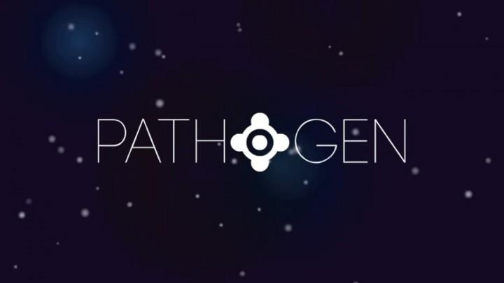Pathogen – увлекательная настолка для вас и ваших друзей