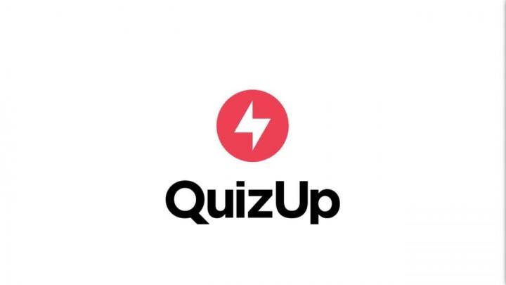 QuizUp – викторина, которая поможет собрать друзей вместе