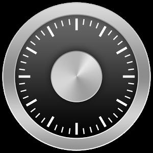 SlideLock – уведомления в стиле iOS 7 на вашем Android смартфоне