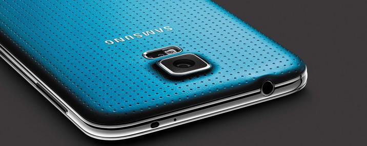 Android от А до Я: Два способа возврата к заводским настройкам (Hard Reset) для Samsung Galaxy S5