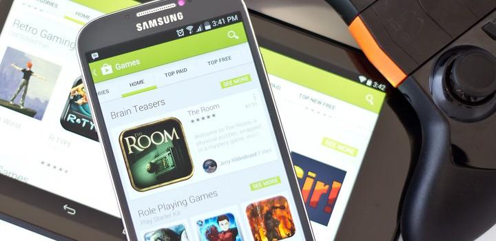 Лучшие Android игры без встроенных покупок (IAP)