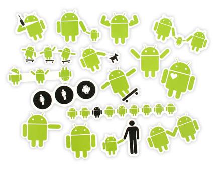 Прокачка устройства Android: лучшие аксессуары для смартфона стоимостью до 50 $