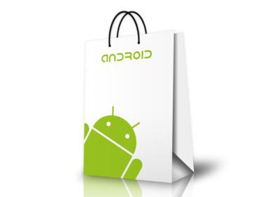 Распродажа приложений и игр с Google Play