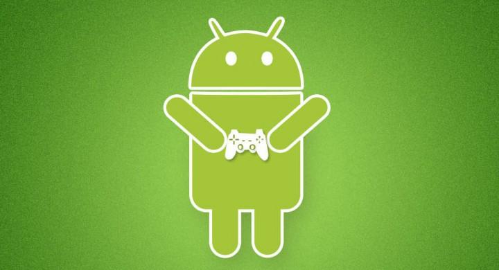 25 лучших Android игр апреля