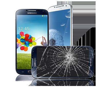 7 советов по правильной эксплуатации экрана любого Android устройства
