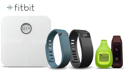 Fitbit – ваш надежный инструктор и тренер