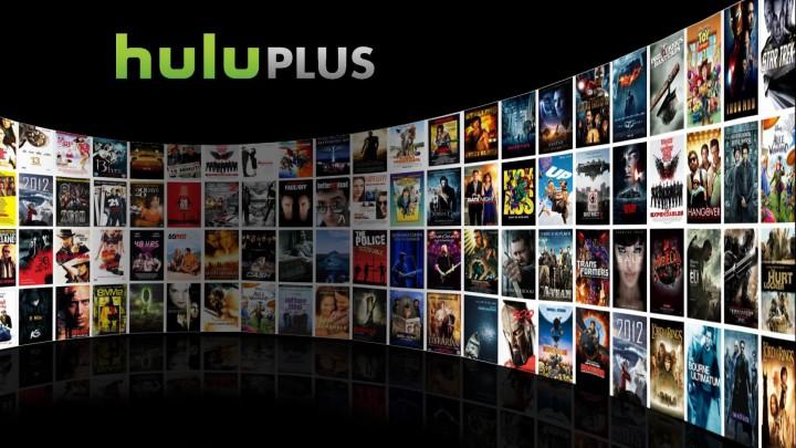 Hulu Plus – приложение, которое превратит ваш смартфон в пульт дистанционного управления для Xbox One, PlayStation 3 и 4