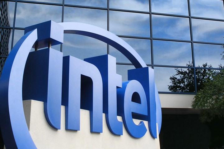 Intel выпустит ОС Android 4.4 KitKat, которая будет оптимизирована под 64-битные процессоры