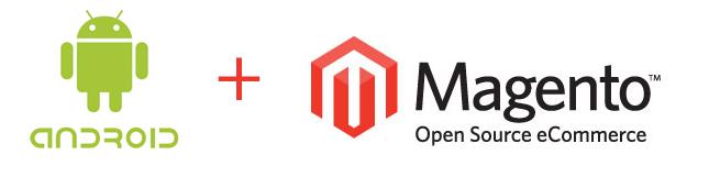 Лучшие приложения для работы с Magento на Android