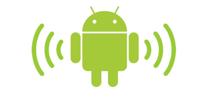 Samsung Galaxy S4 vs Sony Xperia Z vs HTC One vs Galaxy Grand 2 vs Nokia X vs Nokia XL vs Moto G