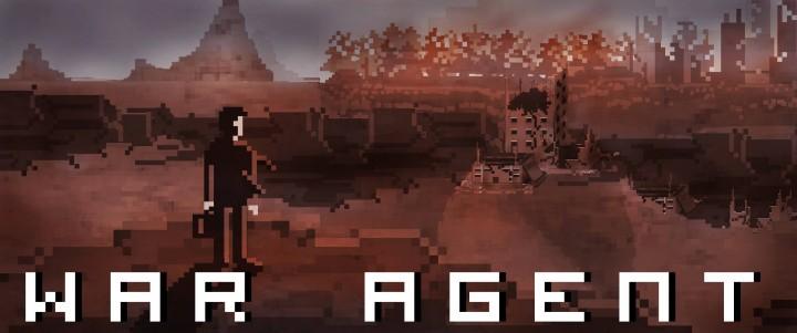 War Agent – симулятор военного спекулянта на Android