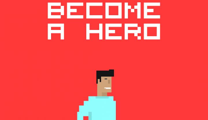 Widget RPG – самая необычная ролевая игра на Android