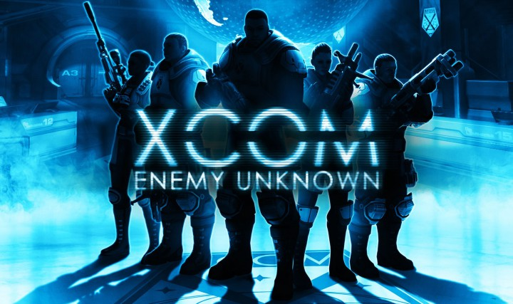 XCOM: Enemy Unknown – борьба с инопланетными захватчиками на Android
