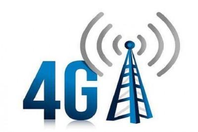 Лучшие дешевые 4G смартфоны