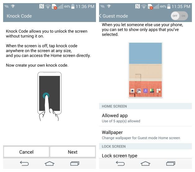 Приложение в котором можно рисовать на фото для андроид
